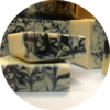 Charcoal and Goat Milk Soap
