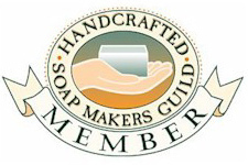 soapmakers_guild